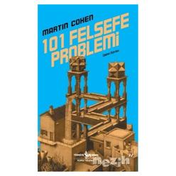 101 Felsefe Problemi - Thumbnail