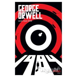 1984 - Thumbnail
