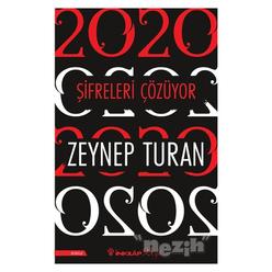 2020 Şifreleri Çözüyor - Thumbnail