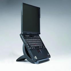 3M Laptop Desteği LX550 - Thumbnail