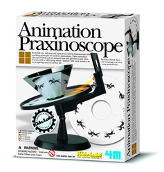 4M Animasyon Gösterisi 3255 - Thumbnail