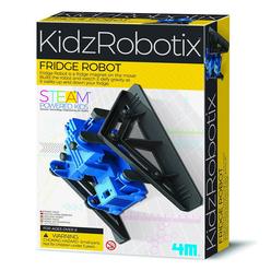 4M Buzdolabı Robotu 3391 - Thumbnail