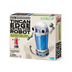 4M Düşmeyen Robot 3370 - Thumbnail
