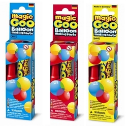 4M Eğlenceli Sihirli Balon 6300 - Thumbnail
