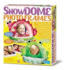 4M Kar Küreleri 4593 - Thumbnail