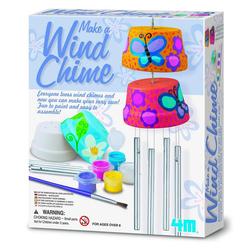 4M Rüzgar Çanı 455 - Thumbnail