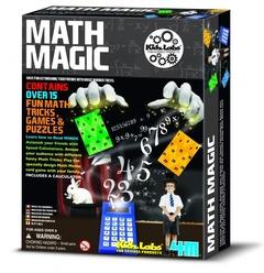 4M Sihirli Sayılar 3293 - Thumbnail