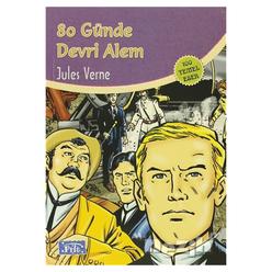 80 Günde Devri Alem - Thumbnail