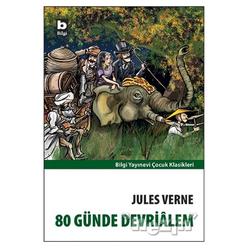 80 Günde Devrialem - Thumbnail
