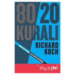 80/20 Kuralı - Thumbnail