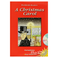 A Christmas Carol (Level-2) - Thumbnail