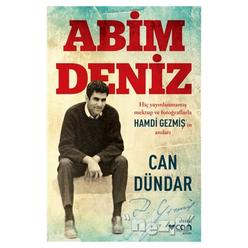 Abim Deniz - Thumbnail