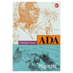 Ada - Thumbnail