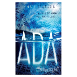 Yabancı Ada - Thumbnail