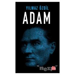 Adam - Thumbnail