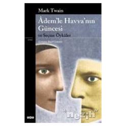Adem'le Havva'nın Güncesi - Thumbnail