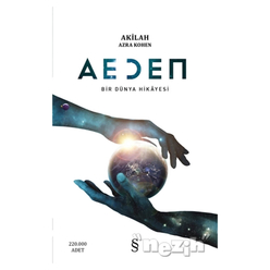 Aeden - Thumbnail