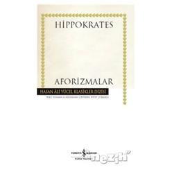 Aforizmalar - Thumbnail