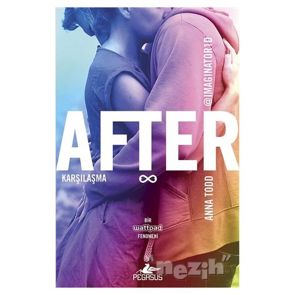After : Karşılaşma