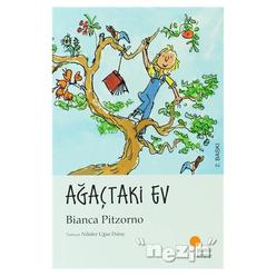 Ağaçtaki Ev - Thumbnail