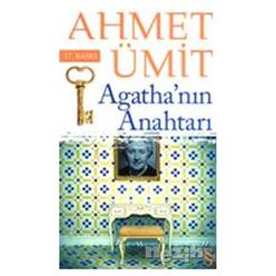 Agatha'nın Anahtarı - Thumbnail