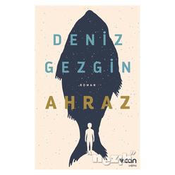 Ahraz - Thumbnail