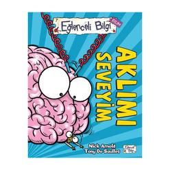 Aklımı Seveyim - Thumbnail