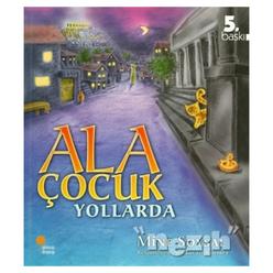 Ala Çocuk Yollarda - Thumbnail
