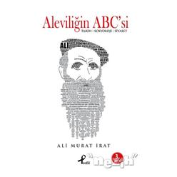 Aleviliğin ABC'si - Thumbnail