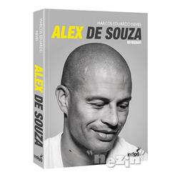 Alex de Souza - Thumbnail