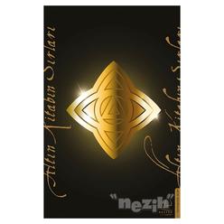 Altın Kitabın Sırları - Thumbnail