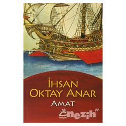 Amat - Thumbnail
