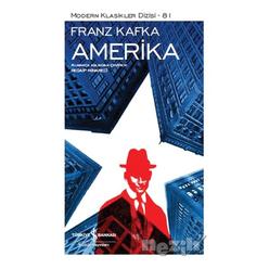 Amerika - Thumbnail