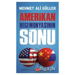 Amerikan Hegemonyasının Sonu - Thumbnail