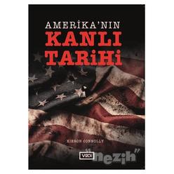 Amerika'nın Kanlı Tarihi - Thumbnail