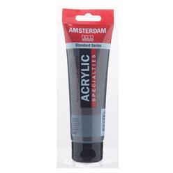 Amsterdam Akrilik Boya 120 ml - Thumbnail