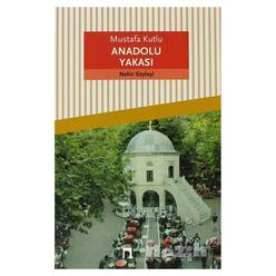 Anadolu Yakası - Thumbnail