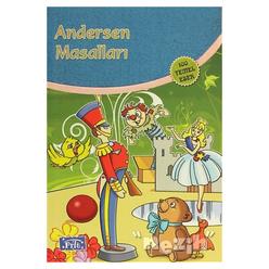 Andersen Masalları - Thumbnail