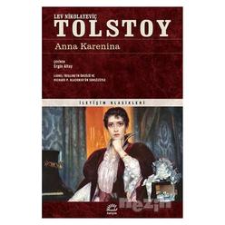 Anna Karenina - Thumbnail