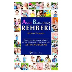 Anne Baba Olma Rehberi - Thumbnail