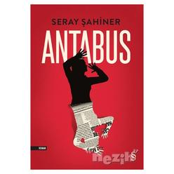 Antabus - Thumbnail