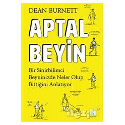 Aptal Beyin - Thumbnail