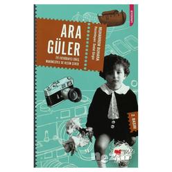 Ara Güler - Thumbnail