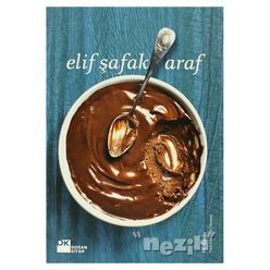 Araf - Thumbnail