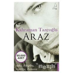 Araz - Thumbnail