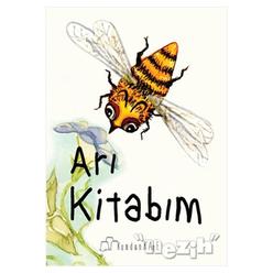 Arı Kitabım - Thumbnail