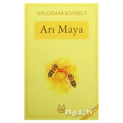 Arı Maya - Thumbnail