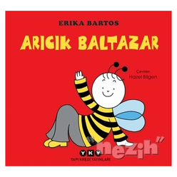 Arıcık Baltazar - Thumbnail