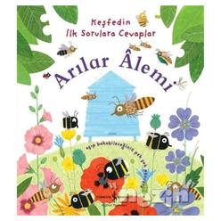 Arılar Alemi - Thumbnail