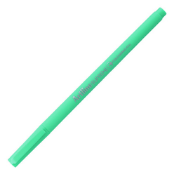 Artline Supreme Coloring Pen EPFS-210 - Thumbnail